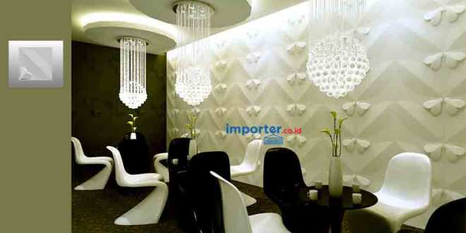 Simple Considerations in Finding Product Importers from China