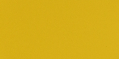 "ACP – P-PVDF series(VP) ""Lemon Yellow"""