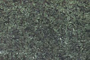 Granit Import (GA-02)