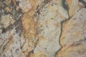 Granit Import (GA-04)