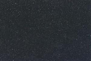 Granit Import (GIM-01)