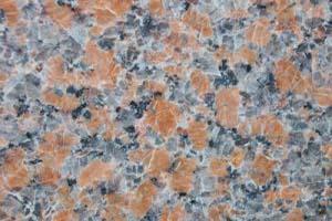 Granit Import (GIM-03)