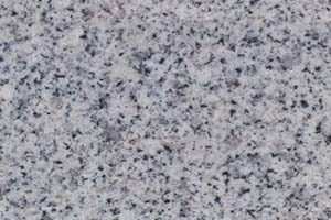 Granit Import (GN-03)