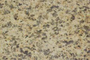 Granit Import (GN-05)
