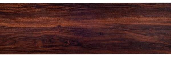 Lantai Vinyl Motif Kayu (JT 193 Wood Original Brown)