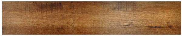 Lantai Vinyl PVC Coklat Alam Minimalist