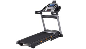 Treadmill (Electric & Non Electric)