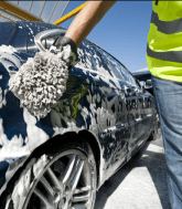Produk Car Cleaning