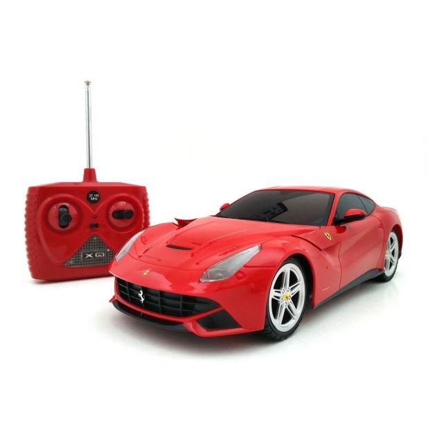 Tips Memilih Mainan Mobil Mobilan Untuk Bayi Dan Anak Importir Produk China