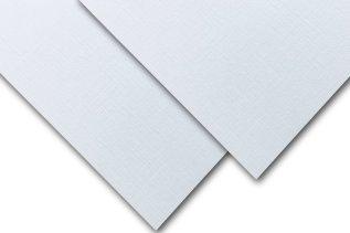 Agar Mendapatkan Kertas Linen Terbaik, Ini Trik Memilihnya - Agar Mendapatkan Kertas Linen Terbaik, Ini Trik Memilihnya