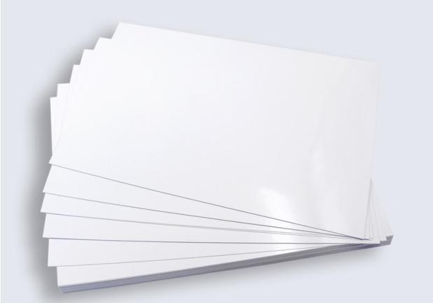 Paduan Jenis Kertas Undangan Art Paper dan Art Carton - Ragam Jenis Kertas Undangan yang Umum Dipakai Masyarakat