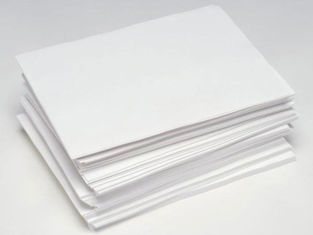 Mengenal Karakteristik Kertas Ivory, Fungsi & Keunggulannya