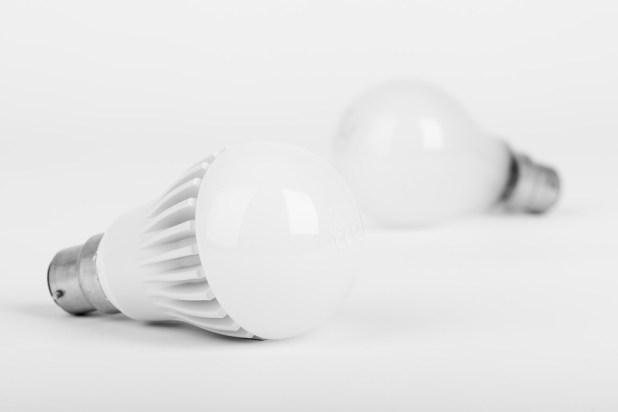 Kelebihan Lampu LED - Kenali Kelebihan dan Tips Memilih Lampu LED untuk Hunian - Lampu LED - pixabay.com