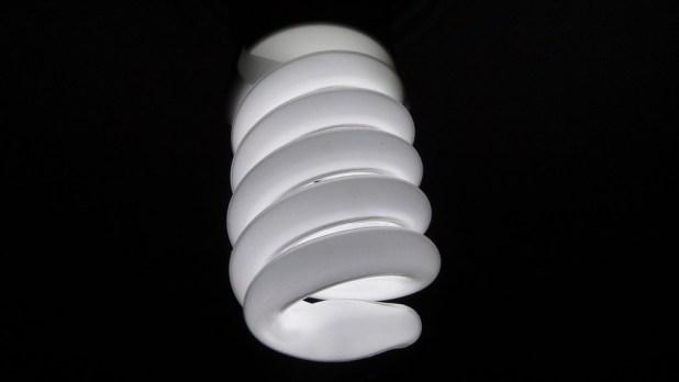 Daftar Harga Lampu LED - Daftar Harga Lampu LED Terbaru Sesuai Jenisnya - pixabay.com