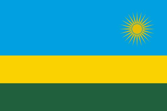 1024px-Flag_of_Rwanda.svg
