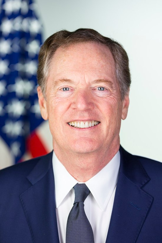 800px-Robert_E._Lighthizer_official_portrait