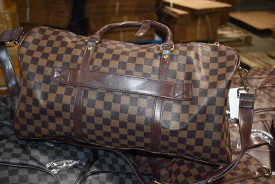 PHL IPR Handbags1L 121219.jpg