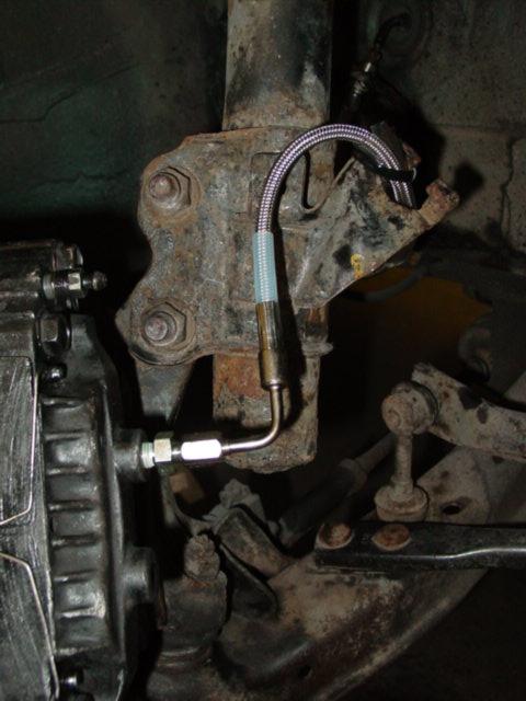 front-300zx-brakeswap-30