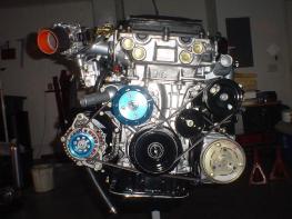 SR-Front2