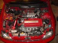 engine-build-108