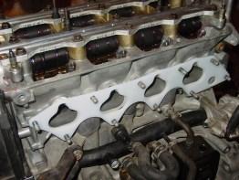 engine-build-69