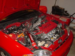 engine-build-99