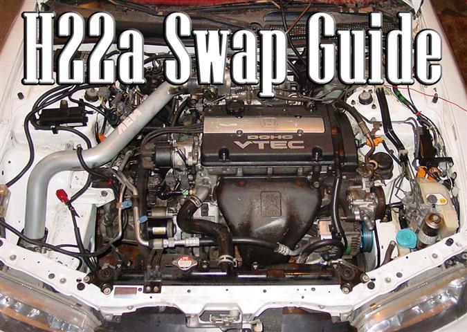 h22a header?fit=675%2C480&w=640 h22a swap guide h22a wiring harness at n-0.co