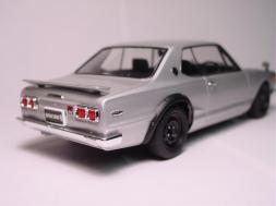 2000SkylineGTR-57