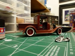 29-ford-truck-106