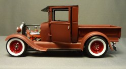 29-ford-truck-153