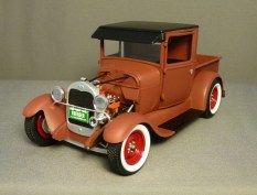 29-ford-truck-158