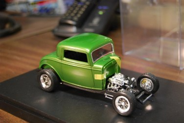 32-ford-highboy-114