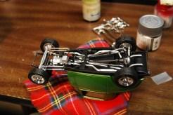 32-ford-highboy-118