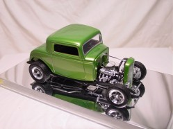 32-ford-highboy-143