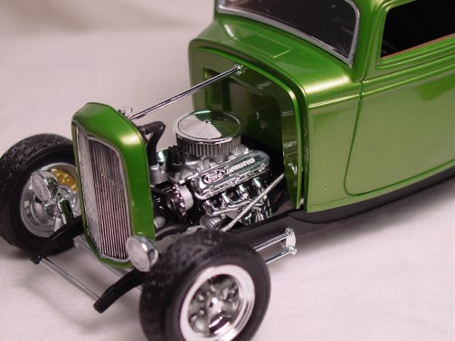 32-ford-highboy-155