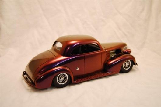 39-chevy-129