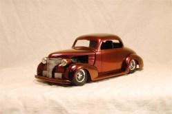 39-chevy-144