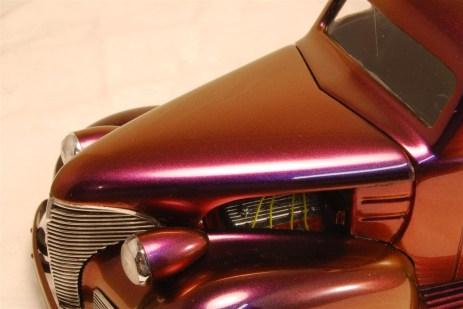 39-chevy-147