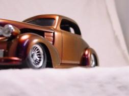 39-chevy-166