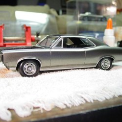 66-GTO-065