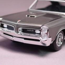 66-GTO-094