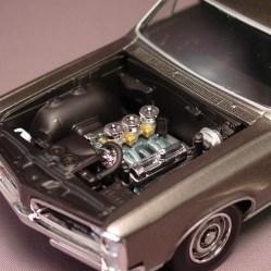 66-GTO-096