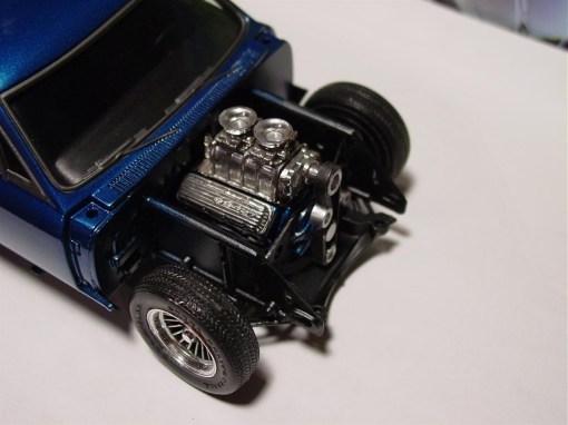 66-Malibu-blue-053