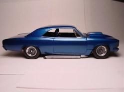 66-Malibu-blue-077