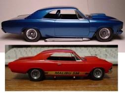 66-Malibu-blue-102