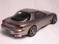FD3S-RX7-090