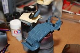 Fiat-Abarth-027