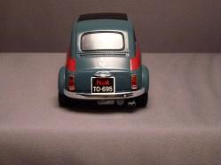 Fiat-Abarth-132