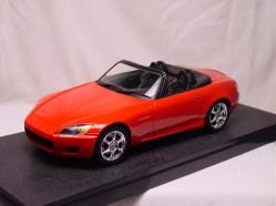 S2000-rework-27
