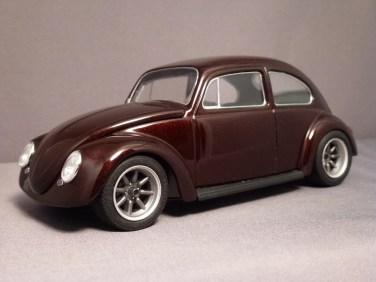 bug-rework-75